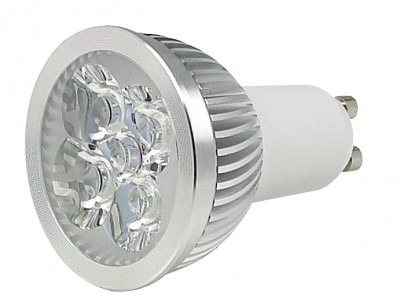 273d2306f50 Bulbs and Tubes | Superlux